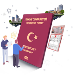 turkish citizenship services