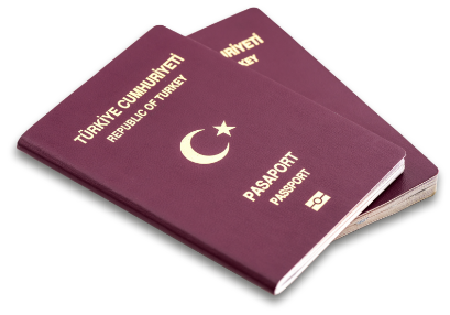 All you need to know about obtaining citizenship through buying a property