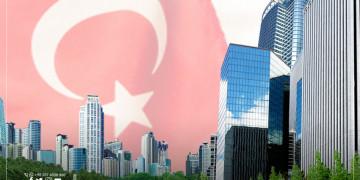 Rise in Turkey Properties/Apartments Sales in December 2019