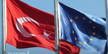 البنك الأوروبي للإعمار والتنمية يعلن جديد الاستثمارات في تركيا عام 2019