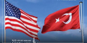 الخلافات الأمريكية التركية: هل ثمة ضوء في آخر النفق؟