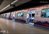 Premier métro à grand vitesse verra bientôt le jour en Turquie