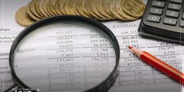 تمديد تخفيض ضريبة القيمة المضافة في تركيا لفترة محدودة