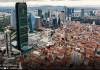 ارتفاع تملك الأجانب للعقار في تركيا: 1.4 مليون شقة سكنية بيعت خلال 2018