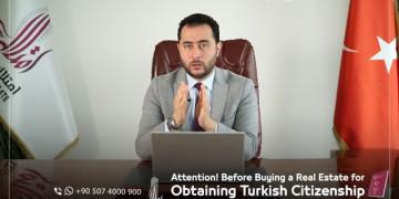Nouveau règlement d'application de la loi sur la citoyenneté turque