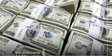 تدفق مرتقب لمليارات الدولارات لتركيا رغم أزمة الليرة