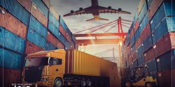 صادرات اسطنبول : 52 مليار دولار إلى 230 وجهة عالمية