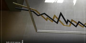 """""""Doing Business"""" de la Banque mondiale : Turquie au 33ème rang"""