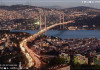 Binali Yildirim: Projects to Turn Istanbul into a Smart City