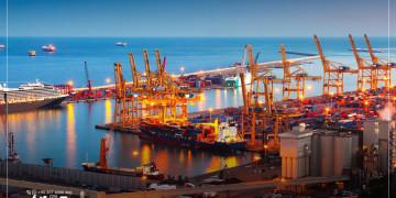 صادرات اسطنبول تصل إلى 231 نقطة حول العالم