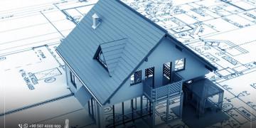 Nouvelle décision oblige les étrangers à évaluer le prix du bien immobilier en Turquie avant de le vendre et de l'acheter