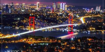 مبيعات العقارات التركية للأجانب في أعلى مستوياتها خلال عقد