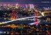 Turquie : les ventes immobilières pour les étrangers à leurs niveaux les plus élevés
