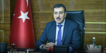 مسؤول تركي: التعديلات الدستورية سترفع الثقة في الاقتصاد التركي حال إقرارها