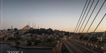 مبيعات منازل تركيا في شهر مايو/ أيار 2019