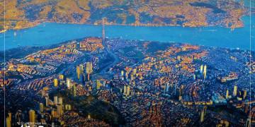 Les ventes de logements battent des records en Turquie au premier semestre de 2019