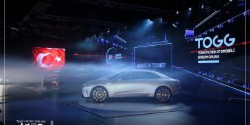 Turquie produira sa première voiture électrique