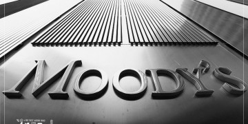 Moody's Raises its Outlook on Turkey's Economic Growth