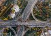 طريق مرمرة الجنوبي، أحد مشاريع تركيا المهمة في عام 2020