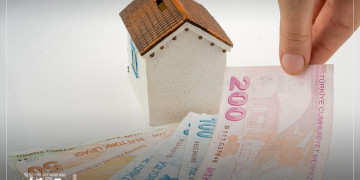 Increase in Construction Costs In Turkey: An Excellent Opportunity to Buy Now