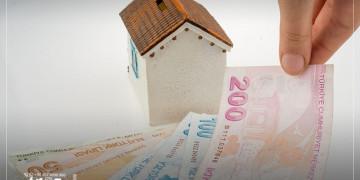 ارتفاع تكاليف الانشاء في تركيا: فرصة ذهبية للشراء الآن