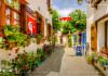 17 مدينة تركية على قائمة المدن الأكثر هدوءاً لهذا العام