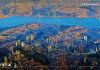 مبيعات منازل تركيا تحطم الأرقام القياسية في نصف السنة الأول 2019