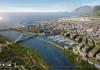 بدء العد التنازلي لمناقصة مشروع قناة إسطنبول
