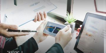 الأثر الكبير للتسويق الرقمي في مبيعات منازل تركيا