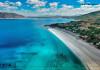 السياحة في تركيا: عودة قويّة وأرقام غير مسبوقة