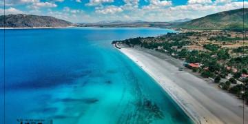 Tourisme en Turquie:  retour en force et  chiffres sans précédent