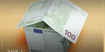 Comment calculer la taxe foncière pour 2019 en Turquie
