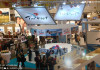 Turkey's Trade fairs in March 2019