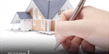 Turquie : Mettre fin aux transactions irrégulières en termes de l'accès des étrangers à la propriété immobilière