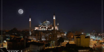 Turquie : le tourisme atteint des chiffres sans précédent en 2019