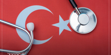 Plans to Support Medical Tourism in Turkey Target 2 Million Tourists Annually