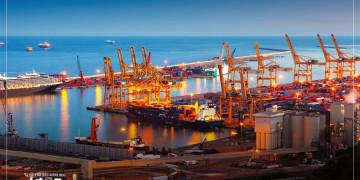 Les exportations d'Istanbul atteignent 231 points dans le monde