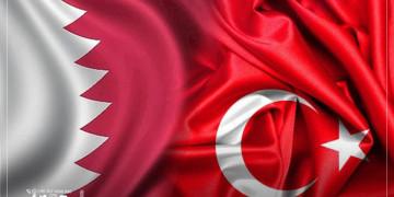 الاستثمارات القطرية في تركيا | 7 مليار دولار لصالح القطاع العقاري التركي