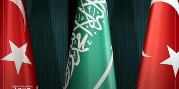 100مليون دولار: استثمارات جديدة لشركة ساك السعودية في تركيا