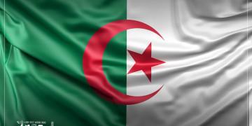 Turquie annule partiellement le visa pour les Algériens et les Libyens