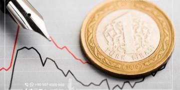 اقتصاد تركيا: فائض الميزانية مليار دولار لشهر يناير/ كانون الثاني 2019