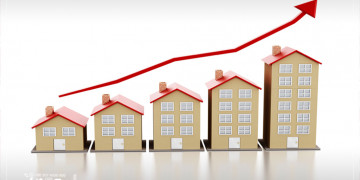 Significant Increase in Residential Sales to Foreigners in Turkey