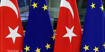 European Official: Investment Conditions in Turkey Are Very Similar to Europe