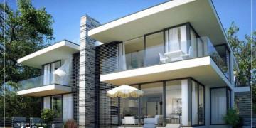 ارتفاع مبيعات الوحدات السكنية التركية لشهر سبتمبر 2019
