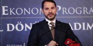 حزمة إصلاحات جديدة تشكّل ملامح الخطة الاقتصادية التركية