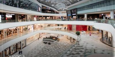 Que savez-vous sur Mall de Vallée Istanbul et son complexe résidentiel?