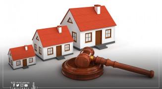 En Turquie: que se passe-t-il si un locataire quitte le logement avant l'expiration de son contrat?