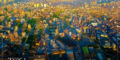 Quel est le meilleur district pour acheter un appartement à Istanbul?
