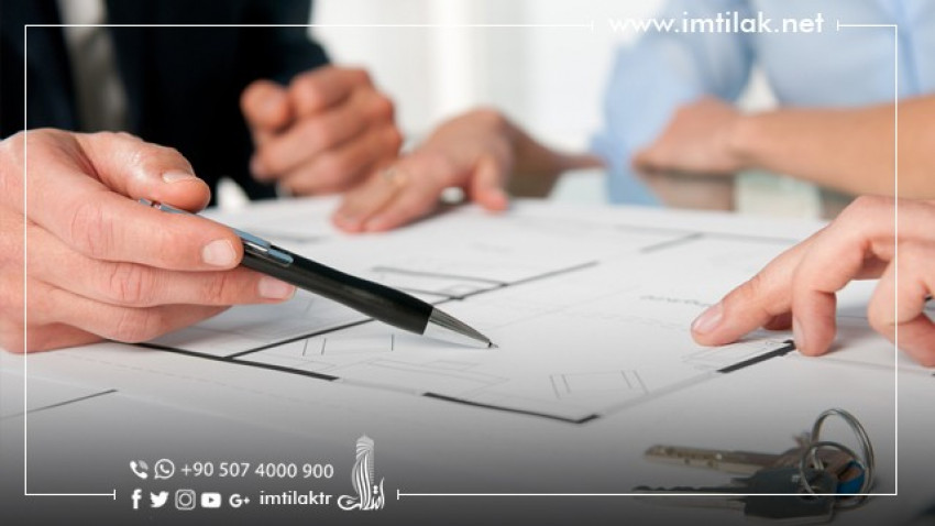 Important Details about Property Agreement in Turkey | Property in Turkey for Sale