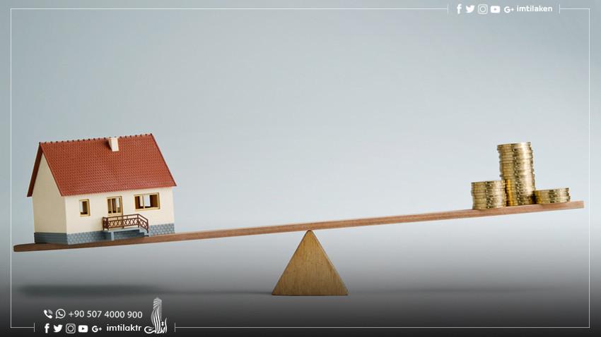 كيف يمكن للشقق الاستثمارية أن تزيد أرباحك في تركيا